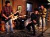 Dramarama Live at Wolfgang's Vault 5/13/11